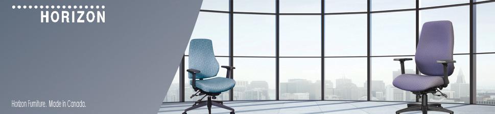 Dealer Lounge Header Image
